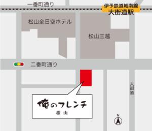map_F_MATSUYAMA