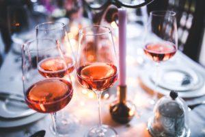 wine-791133_960_720