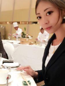 穴吹ホテルズ料理コンテスト_170424_0003