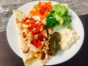 トルコ料理_170502_0024