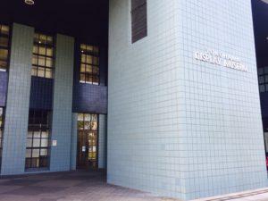 横浜ディスプレイミュージアム_170508_0042