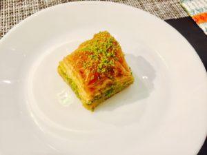 トルコ料理_170502_0009