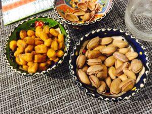 トルコ料理_170502_0018