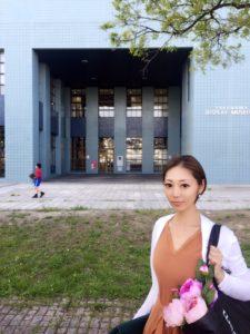 横浜ディスプレイミュージアム_170508_0006