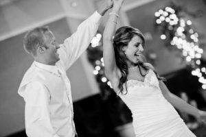wedding-1605322_960_720