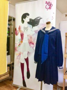 さくら女子NHK取材_170712_0008