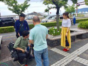 さくら女子NHK取材_170712_0011