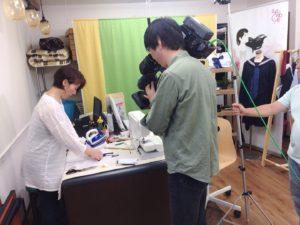 さくら女子NHK取材_170712_0015