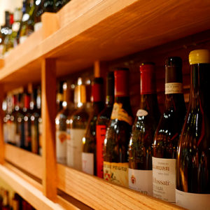 wineshop_main