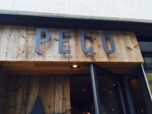 PECO_170911_0002