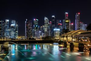 singapore-1927719_960_720